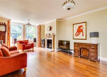 6 bed detached house for sale in Hazel Lane, Richmond, Surrey TW10