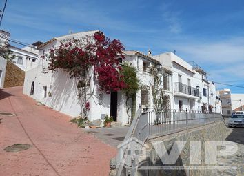 Thumbnail 5 bed town house for sale in Calle Nueva, Bédar, Almería, Andalusia, Spain