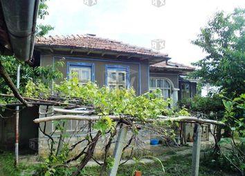 Thumbnail 3 bed property for sale in Sushitsa, Municipality Strazhitsa, District Veliko Tarnovo