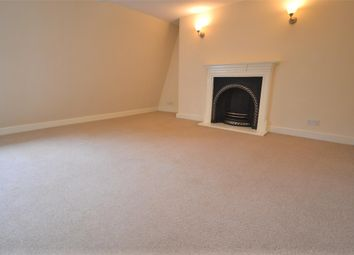 Thumbnail 2 bed flat to rent in Grosvenor Place, Bath, Somerset