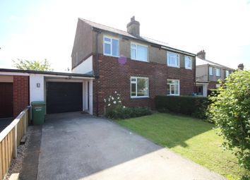 3 bed semi-detached house to rent in Moorhouse Estate, Stockton-On-Tees TS18