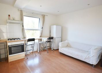 Thumbnail 2 bed flat to rent in Victoria Park Industrial Centre, Rothbury Road, London