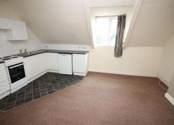 Thumbnail 1 bedroom flat to rent in Wendover Road, Urmston, Manchester