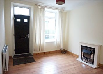 Thumbnail 3 bed terraced house to rent in Greenhow Street, Sheffield