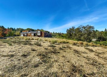 Thumbnail Land for sale in 12181 Padre Ct, Los Altos Hills, Ca, 94022