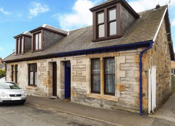 Thumbnail 3 bed semi-detached house for sale in Dunlop Street, Stewarton