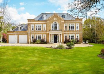 Thumbnail 7 bed detached house for sale in Mole Business Park, Randalls Road, Leatherhead
