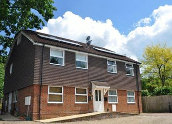 Thumbnail 2 bed flat to rent in Hollands Way, East Grinstead