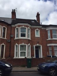 6 bed detached house to rent in Meriden Street, Coventry CV1