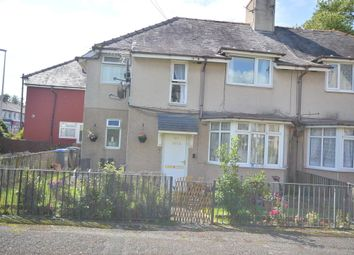 Thumbnail 1 bedroom flat for sale in Watson Road, Blackpool