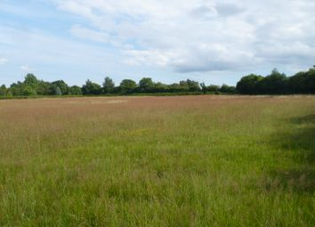 Thumbnail Land for sale in Sleepers Stile Road, Cousley Wood, Nr. Wadhurst