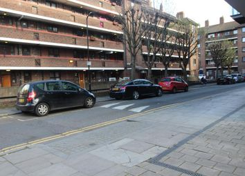 Thumbnail 2 bedroom flat to rent in Provost Street, London