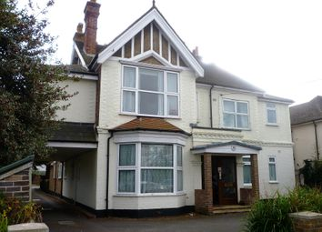 Thumbnail 1 bed flat for sale in Ellasdale Road, Bognor Regis