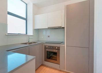 Thumbnail 2 bedroom flat for sale in Carlow Street, London