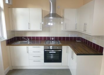 Thumbnail 3 bed terraced house to rent in Deans Road, Hanwell, London