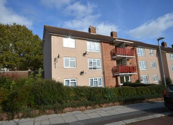 Thumbnail 2 bed flat for sale in King Arthurs Road, Beacon Heath, Exeter, Devon