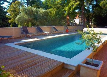 Thumbnail 1 bed apartment for sale in Olonzac, Hérault, France
