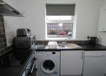 Thumbnail Room to rent in High Street, Higham Ferrers, Rushden