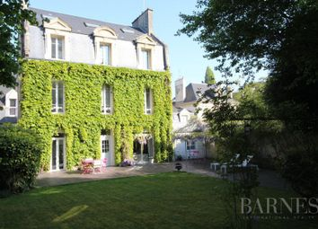 Thumbnail Property for sale in Caen, 14000, France