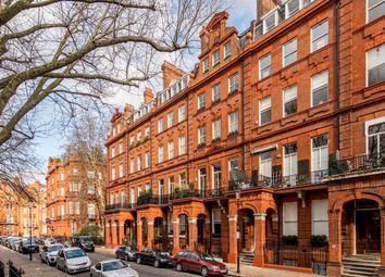 Cadogan Square, Knightsbridge, London SW1X