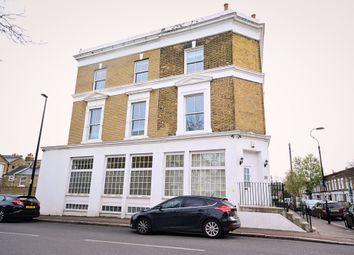 2 bed maisonette to rent in Royal Archer, 1 Egmont Street, London SE14