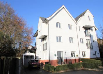 4 bed town house for sale in Beadle Place, Great Totham, Maldon CM9