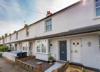 Thumbnail 2 bed terraced house for sale in Pinewood Close, Gerrards Cross