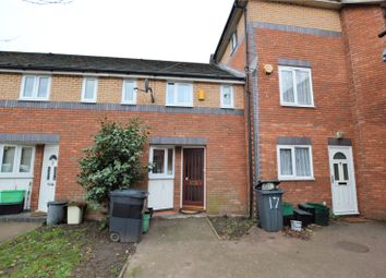 Thumbnail 2 bed property to rent in Beeches Close, London