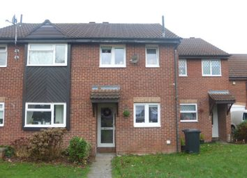 Thumbnail 2 bedroom terraced house for sale in Chatsworth Road, Hereford