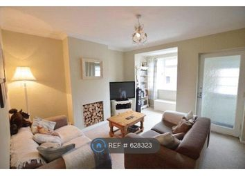 2 bed terraced house to rent in Northcote Road, Norwich NR3