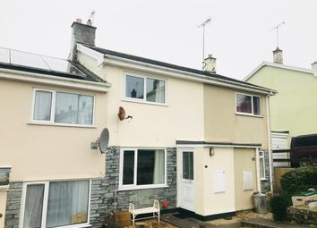 2 bed terraced house for sale in Helston, Cornwall TR13