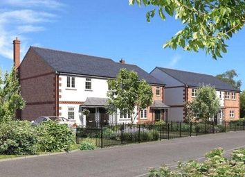 Thumbnail 1 bed flat for sale in Bakers Orchard, High Wycombe