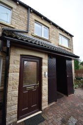 Thumbnail 1 bed flat for sale in Whalley New Road, Ramsgreave, Blackburn