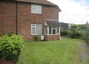 4 bed shared accommodation to rent in Mandeville Road, Canterbury, Kent CT2