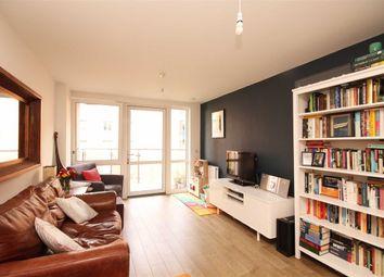 Thumbnail 2 bedroom flat for sale in High Street, Brentford