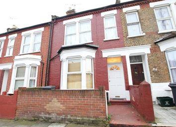 Thumbnail Room to rent in Winchelsea Road, Tottenham