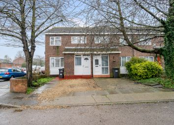 3 bed semi-detached house for sale in Holmshaw Close, Sydenham SE26