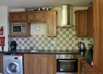 1 bed flat to rent in Hanover Mill, Hanover Street, Newcastle Upon Tyne NE1