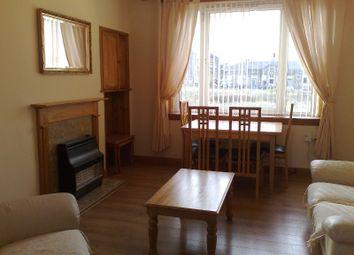 Thumbnail 2 bed flat to rent in Hutchison Terrace, Slateford, Edinburgh