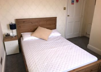 Room to rent in St. Ann Street, Salisbury SP1