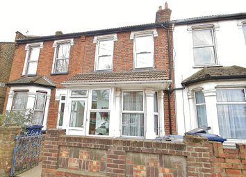 Thumbnail 3 bed terraced house for sale in Johnson Street, Southall