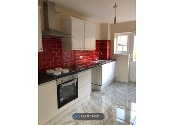 Thumbnail 3 bed end terrace house to rent in School Close, Kingshurst, Birmingham