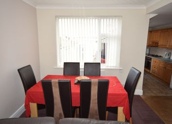 Thumbnail 3 bedroom terraced house for sale in Prince Street, Dalton-In-Furness, Cumbria