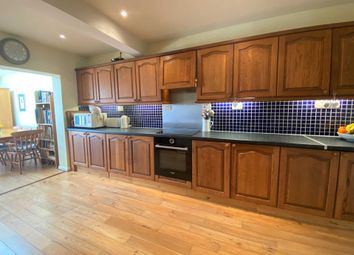 Thumbnail 3 bed semi-detached house for sale in Ongar Road, Brentwood