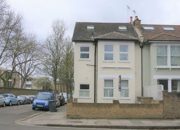Thumbnail  Studio to rent in Kingston Road, Teddington