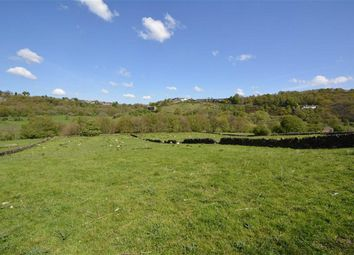 Thumbnail Land for sale in Land Off, Wood Bottom Road, Netherton