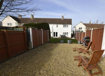 Thumbnail 3 bed end terrace house for sale in Park Road, Stonehouse, Gloucestershire