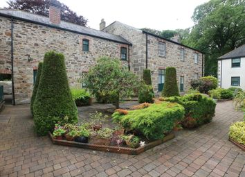 Thumbnail Barn conversion for sale in Rectory Road, Camborne