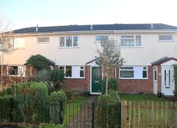 Thumbnail 3 bed property for sale in Lambdens Walk, Tadley, Hampshire