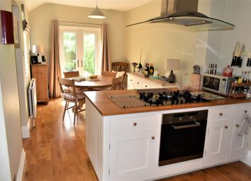 Thumbnail 3 bed property for sale in All Saints Road, Peterborough